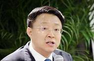 刘庆峰:2020年科大讯飞机器人能考上一本