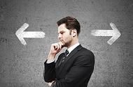 【采购经验说】如何处理供应商主动给回扣?