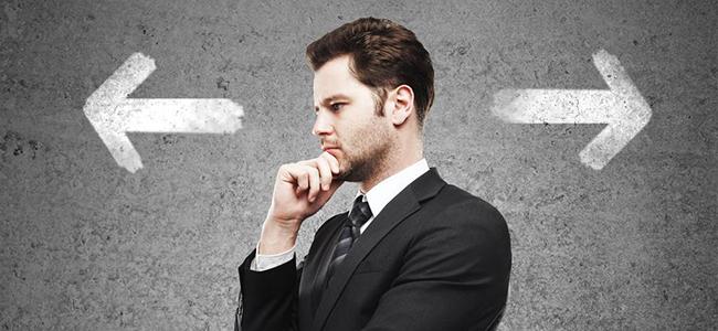 采购人员如何处理供应商主动给回扣?