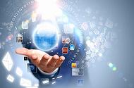 大数据环境下供应商管理趋势分析